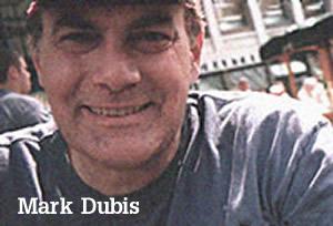 Mark Dubis | Dubis Group