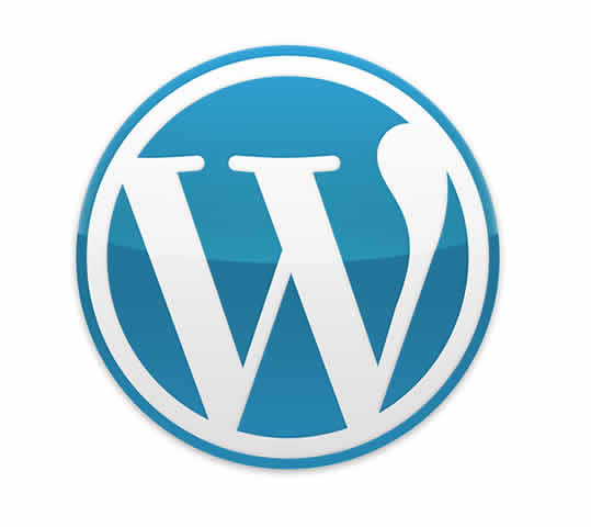 WordPress Blogs- The Good, the Bad and The Ugly