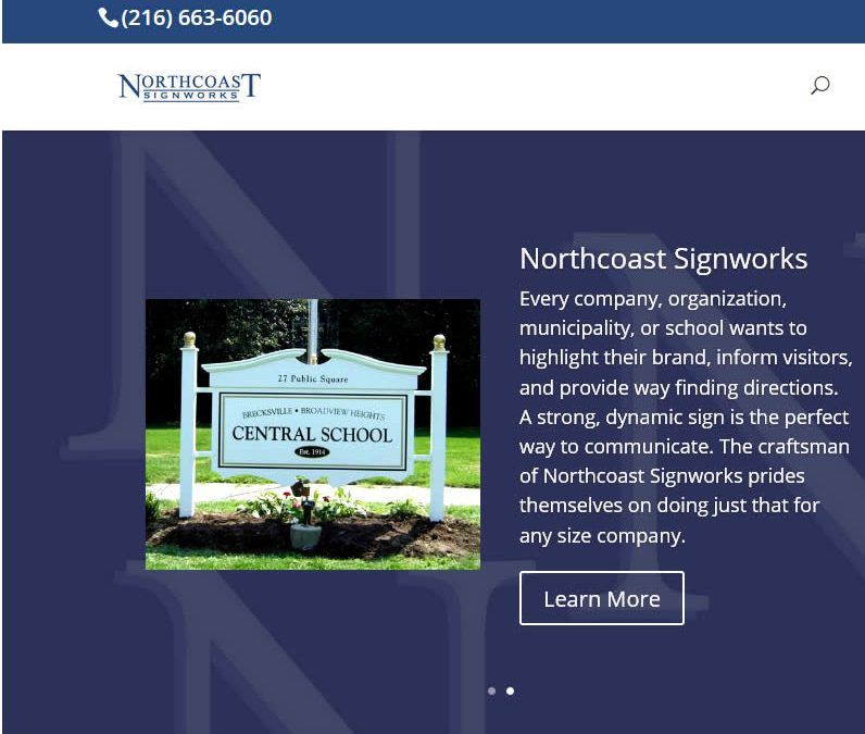 Northcoast Signworks