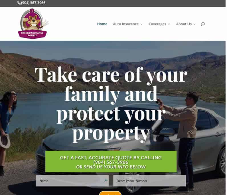 Beaver Insurance Agency